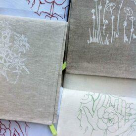 previous prints